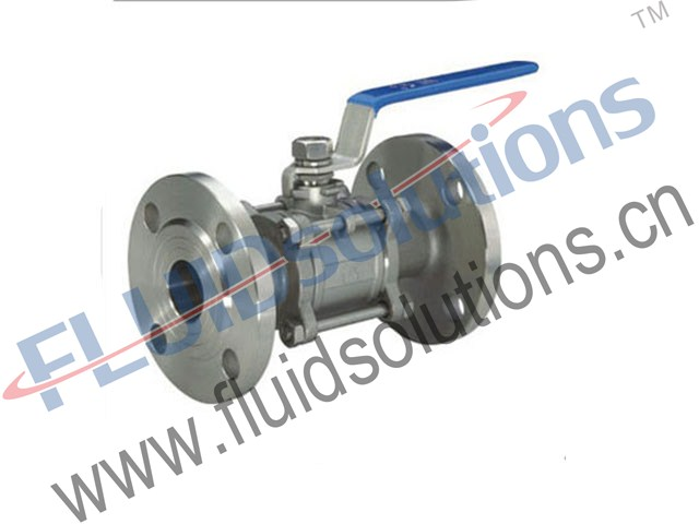 3PC-Flanged-Ball-Valve-DIN3202-F1-PN16-PN40