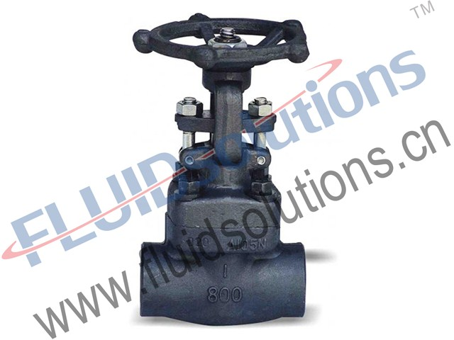 API602-Forged-Steel-Threaded-Socket-Welding-Gate-Valve-800