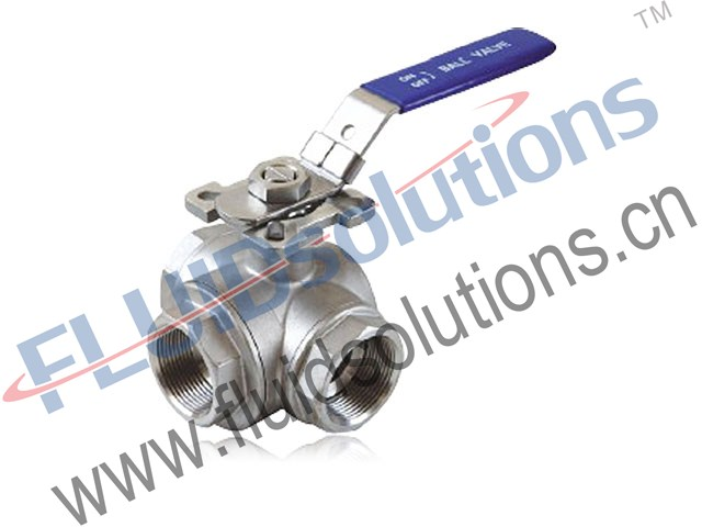 3-way-ball-valve-with-direct-mounting-pad