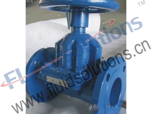 Diaphragm valve fluorine lined straight diaphragm valve fluorine fluorine lined straight diaphragm valve ccuart Images