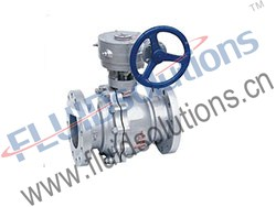 2-2PC-Flanged-Ball-Valve-150-300