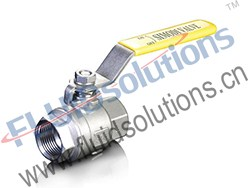 2PC-Threaded-Ball-Valve-2000WOG