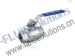 2PC-Threaded-Ball-Valve-DIN3202-M3-PN63