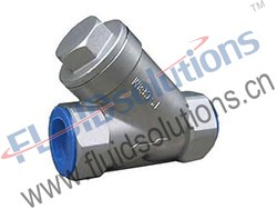 Y-Type-Check-Valves-800WOG