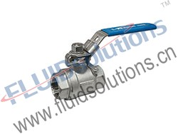 2PC-Threaded-Ball-Valve-1000WOG